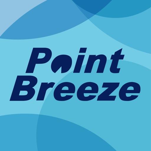 Point Breeze Credit Union App