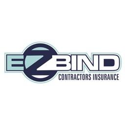 EZBind Insurance
