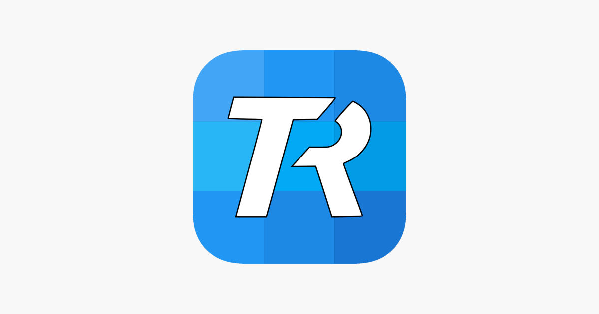 The Report - Conservative News on the App Store