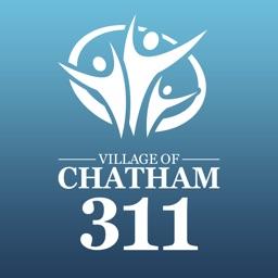 ChathamIL311