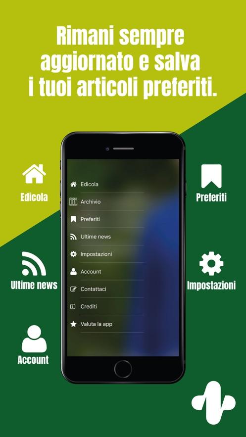 Plastix App 截图