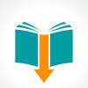 eBook Downloader - find books
