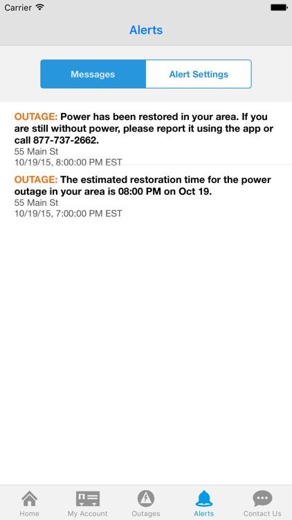 Atlantic City Electric screenshot-5