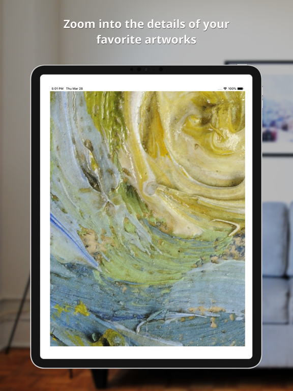 Google Arts & Culture-ipad-0