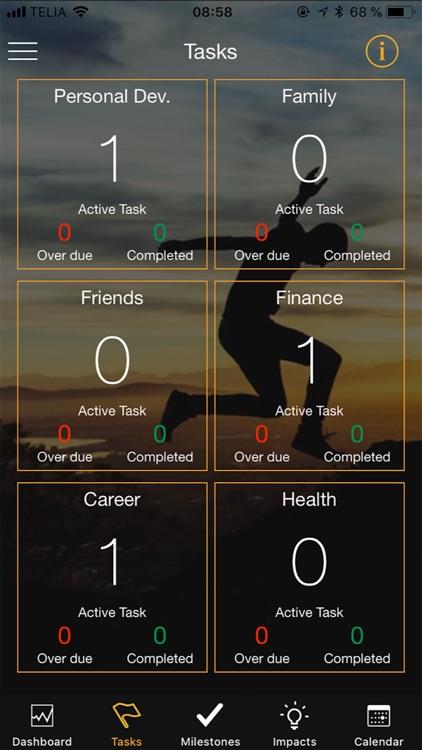 NoLimit-App screenshot-5