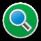 iScherlokk Lite - Files finder