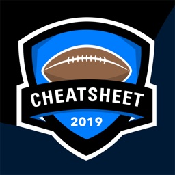 Cheatsheet 2019