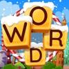 Word Hop   - iPadアプリ