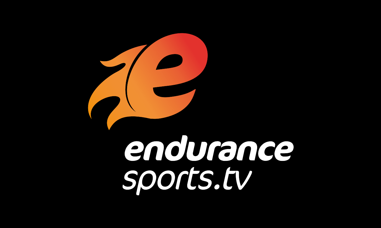 endurance sports TV: Video app