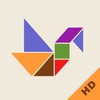 Codes for Tangram HD Lite Hack