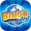 Bingo Blitz™: Live Bingo Games