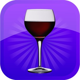 Wine-Emojis Stickers