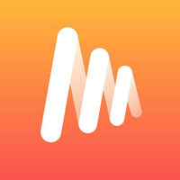 Musi Box FM HD 音楽で聴き放題! 音楽アプリ