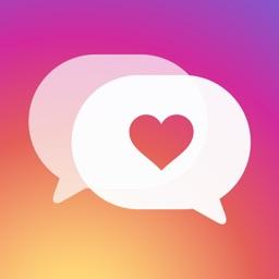 Prankgram - Prank DM Fake Chat