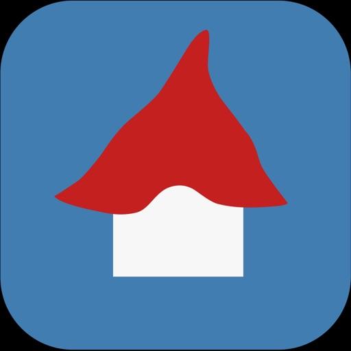 Home Gnome