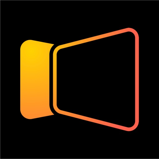 ProPresenter Stage icon