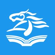 鄂尔多斯市蒙古族中学智慧校园
