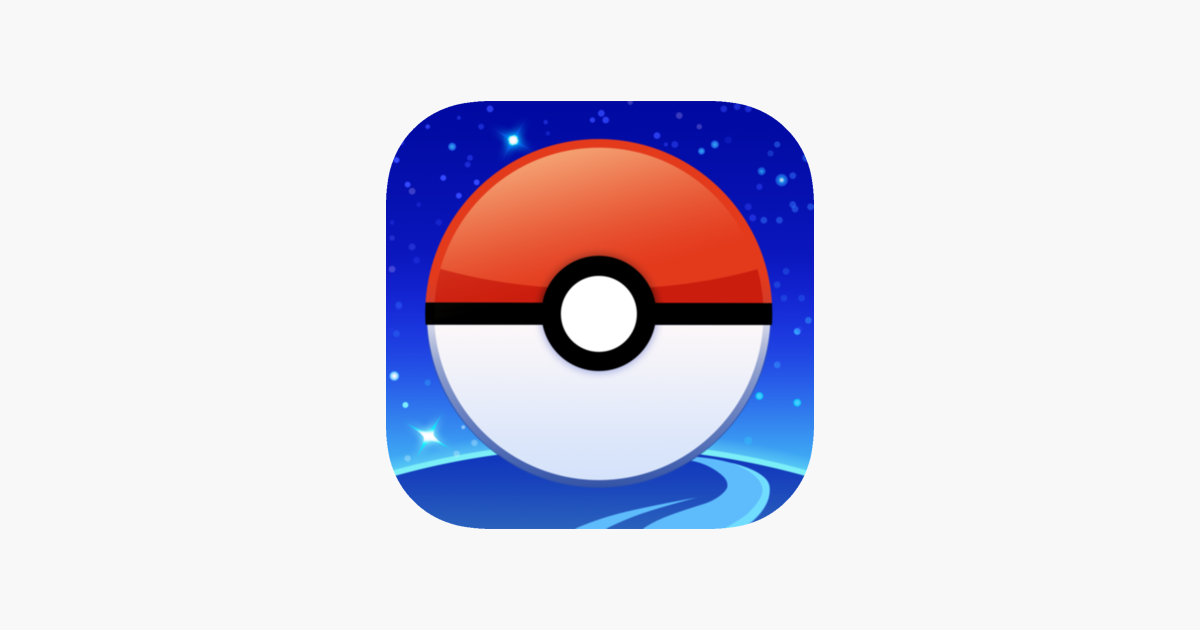 pokemon android app download