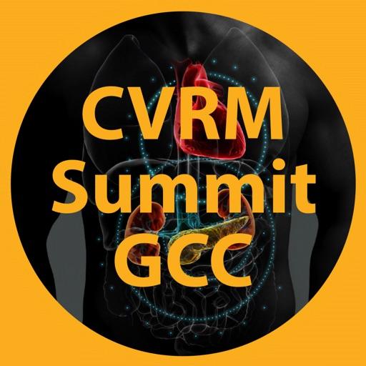 CVRM Summit