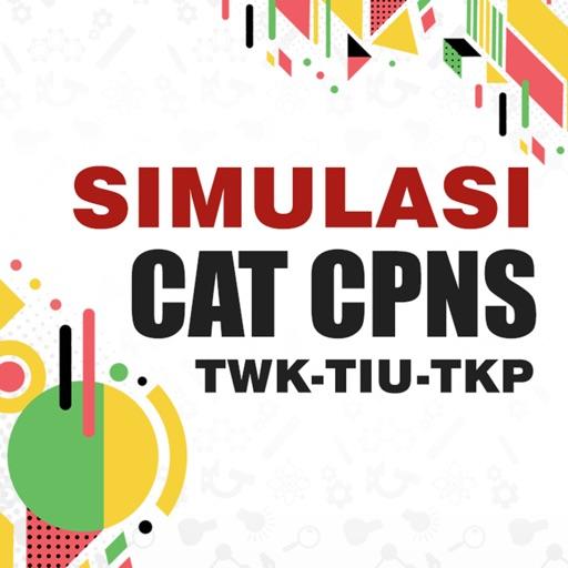 Simulasi CAT CPNS Update