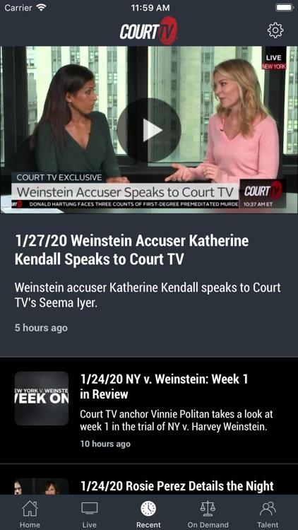 Court TV screenshot-3