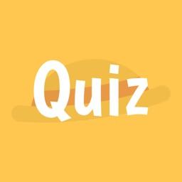 Fan Quiz for One Piece