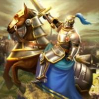 Dungeon & Heroes: 3D RPG Hack Resources Generator online