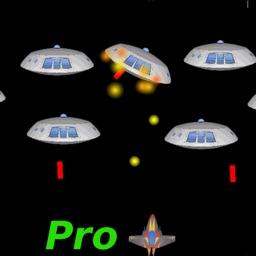 Alien Colliders Pro