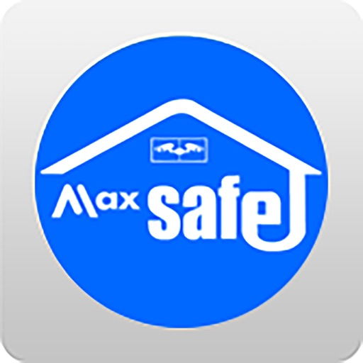 Max Safe Plus