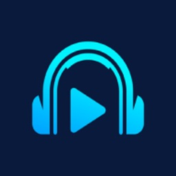 102.3 FM Radio Stations App