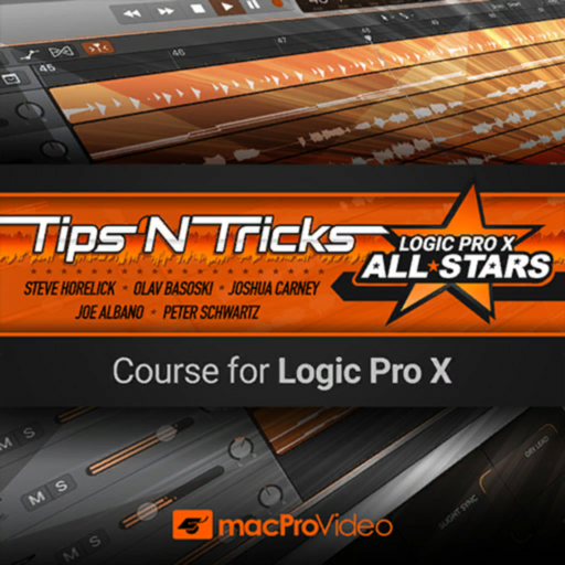 All Stars Tips n Tricks Course