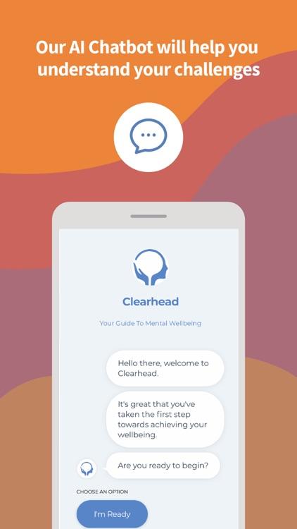 Clearhead