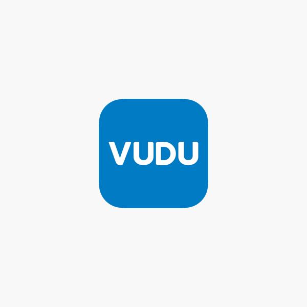 vudu to go windows 10