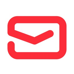 Email - Edison Mail by Edison Software Inc
