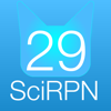 download GO-29 SciRPN