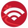 Japan Wi-Fi