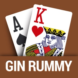 Gin Rummy Best Card Game