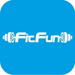 Fitfun By Quasar Technology Co Ltd Tw