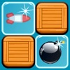 Destroy Blocks - iPhoneアプリ