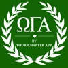 Omega Gamma Alpha