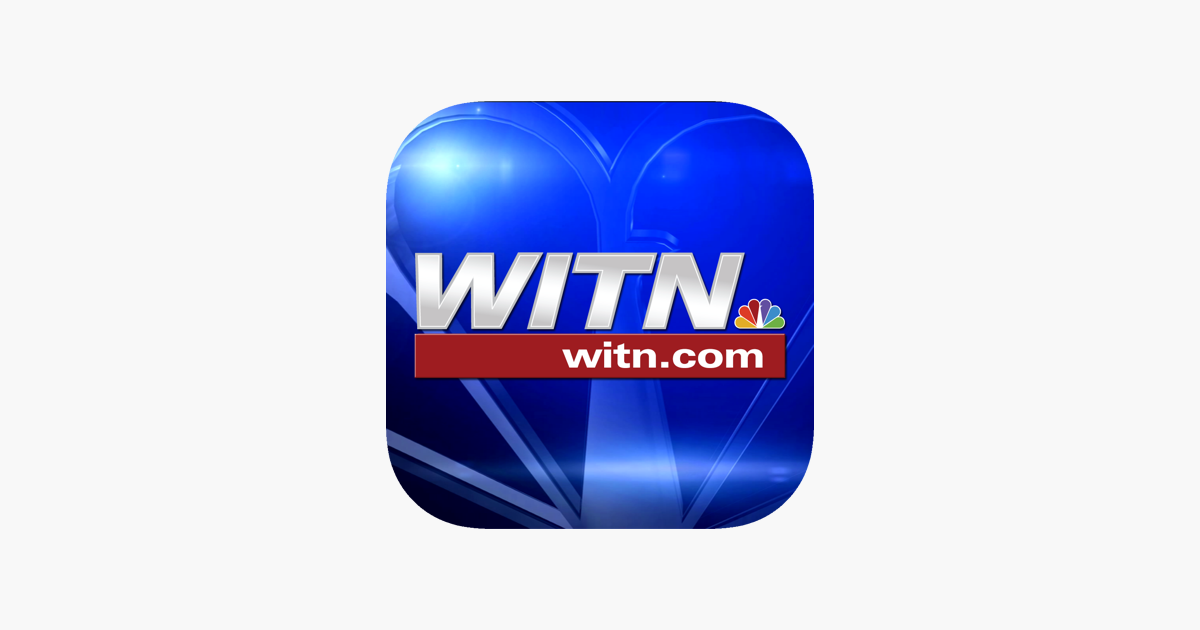 WITN News on the App Store