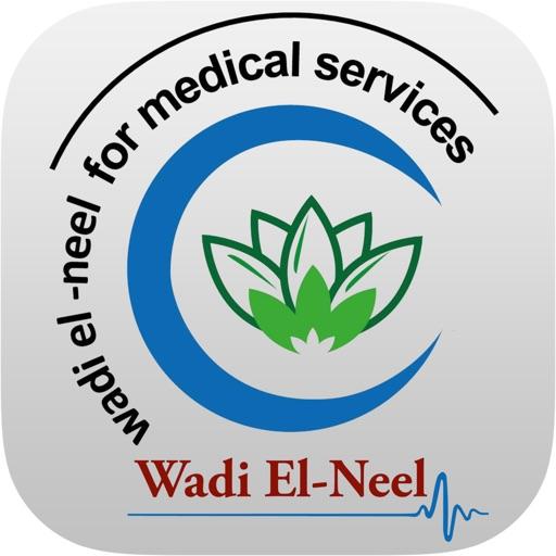 Wadi El Neel