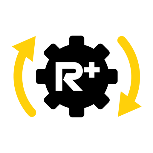 R+Task3.0 for Mac
