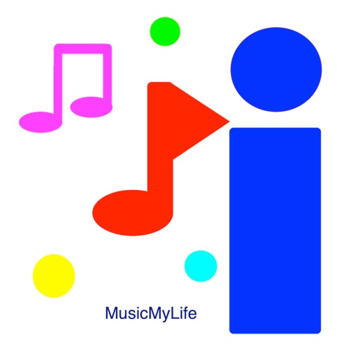 MusicMyLife