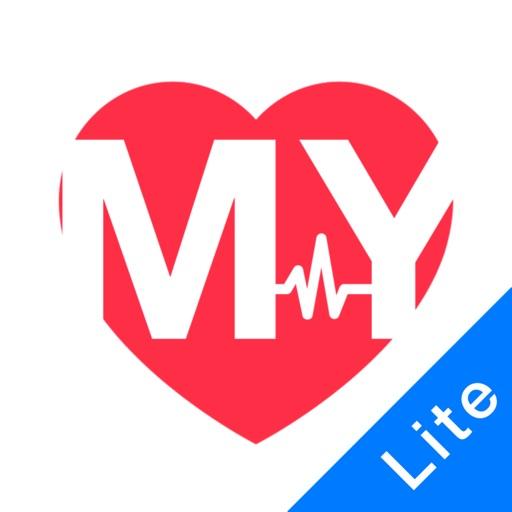 My Heartbeat Lite