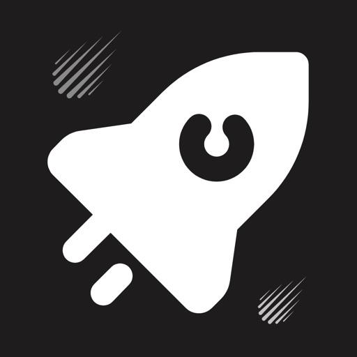 Shadowsocks rocket helper