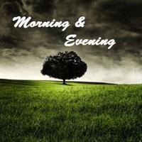 Codes for Meditation - Morning & Evening Hack