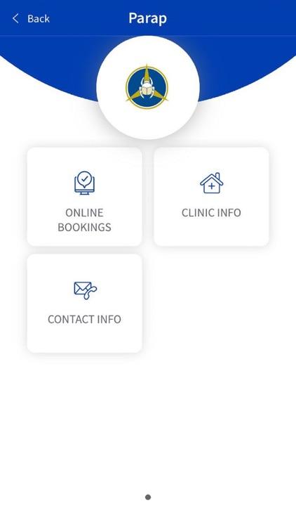 Tristar Medical Group