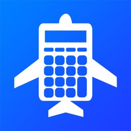 Logbook Calculator - Flying