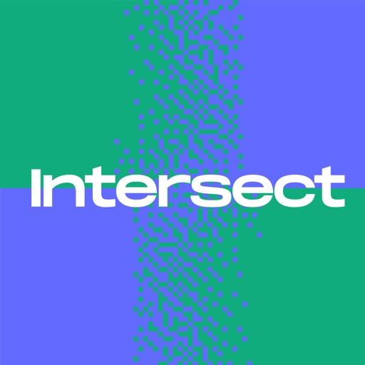 Intersect Festival